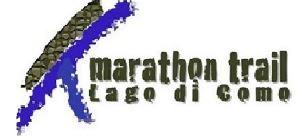 marathon-trail-lago-di-como