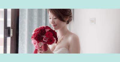 台南婚禮顧問