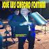 JOSE LUIS CHECHO FONTANA - CANCIONES EL ALMA