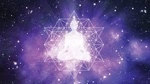 Kundalini Experiences, Kundalini Awakening, Kundalini Raising, Yoga