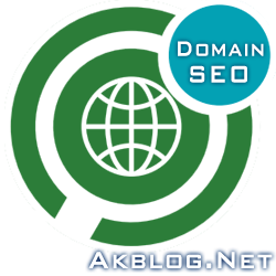 Domain SEO İlişkisi