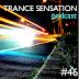 Trance Sensation Podcast #46