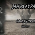 AUDIO | Jah Prayzah - Gamuchirai (A Tribute to Dr. Oliver Mtukudzi | Download Mp3