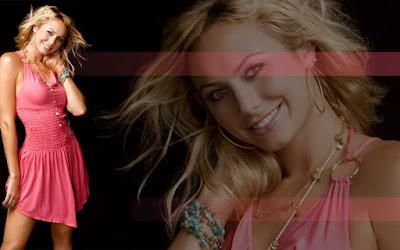 Stacy-Keibler-desktop-hd Wallpapers-011,Stacy Keibler HD Wallpaper