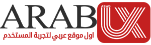 Arab UX