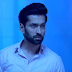 Ishqbaaz : Ishaana's truth will get revealed before......