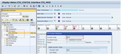 SAP ABAP Development, SAP ABAP Certifications, SAP ABAP Guides, SAP ABAP Learning