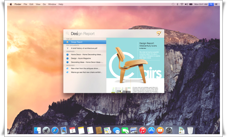 Free download mac os x iso file