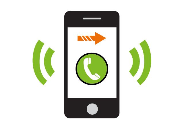 افضل تطبيق تحويل المكالمات للاندرويد 2018