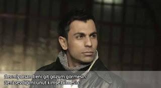 Yakup Ekin - Yikilsin Dunya