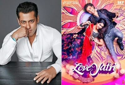 #instamag-loveyatri-is-for-people-who-believe-in-love-salman-khan