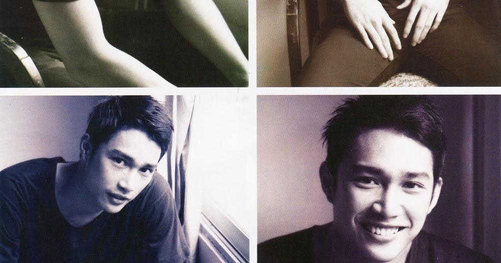 Nude Lao 53