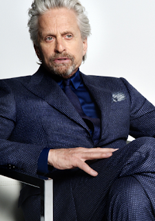 Canali, 200 steps, Michael Douglas, Made in Italy, menswear, style, lifestyle, luxury, Suits and Shirts,