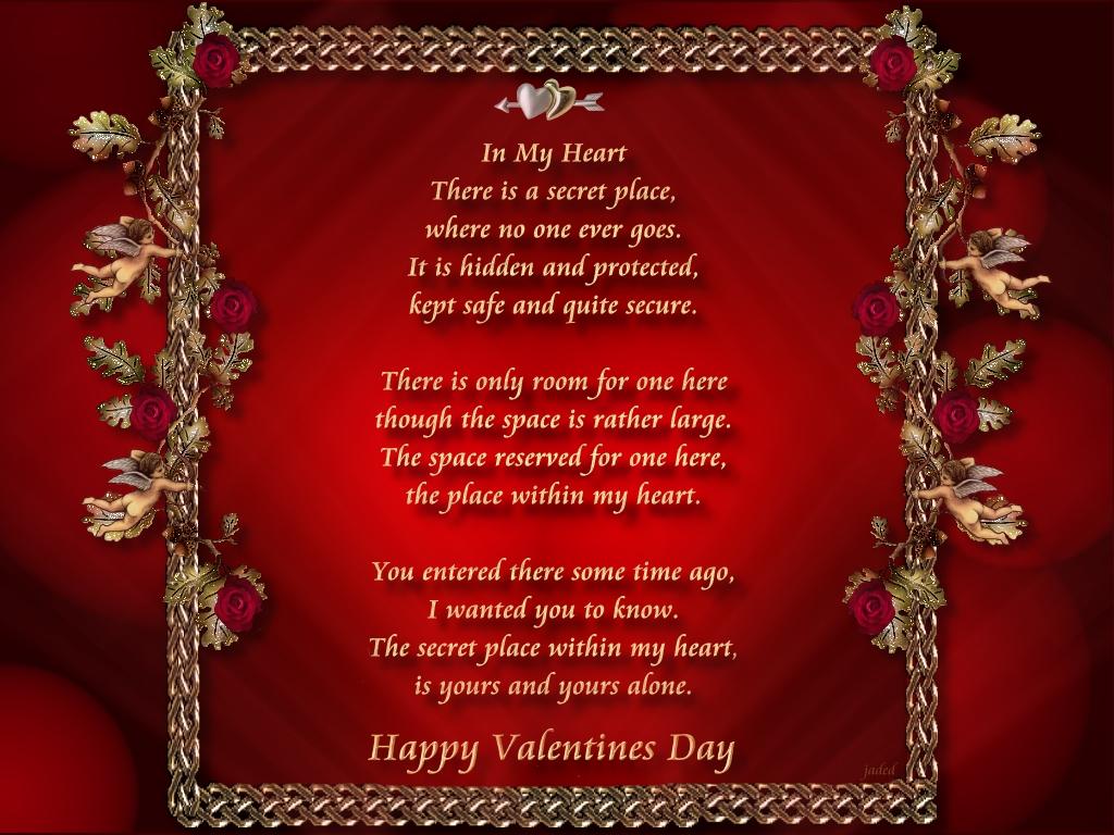 tekst čestitke za valentinovo Pozadine za desktop   Ljubavne slike: Ljubavna pjesma za Valentinovo tekst čestitke za valentinovo