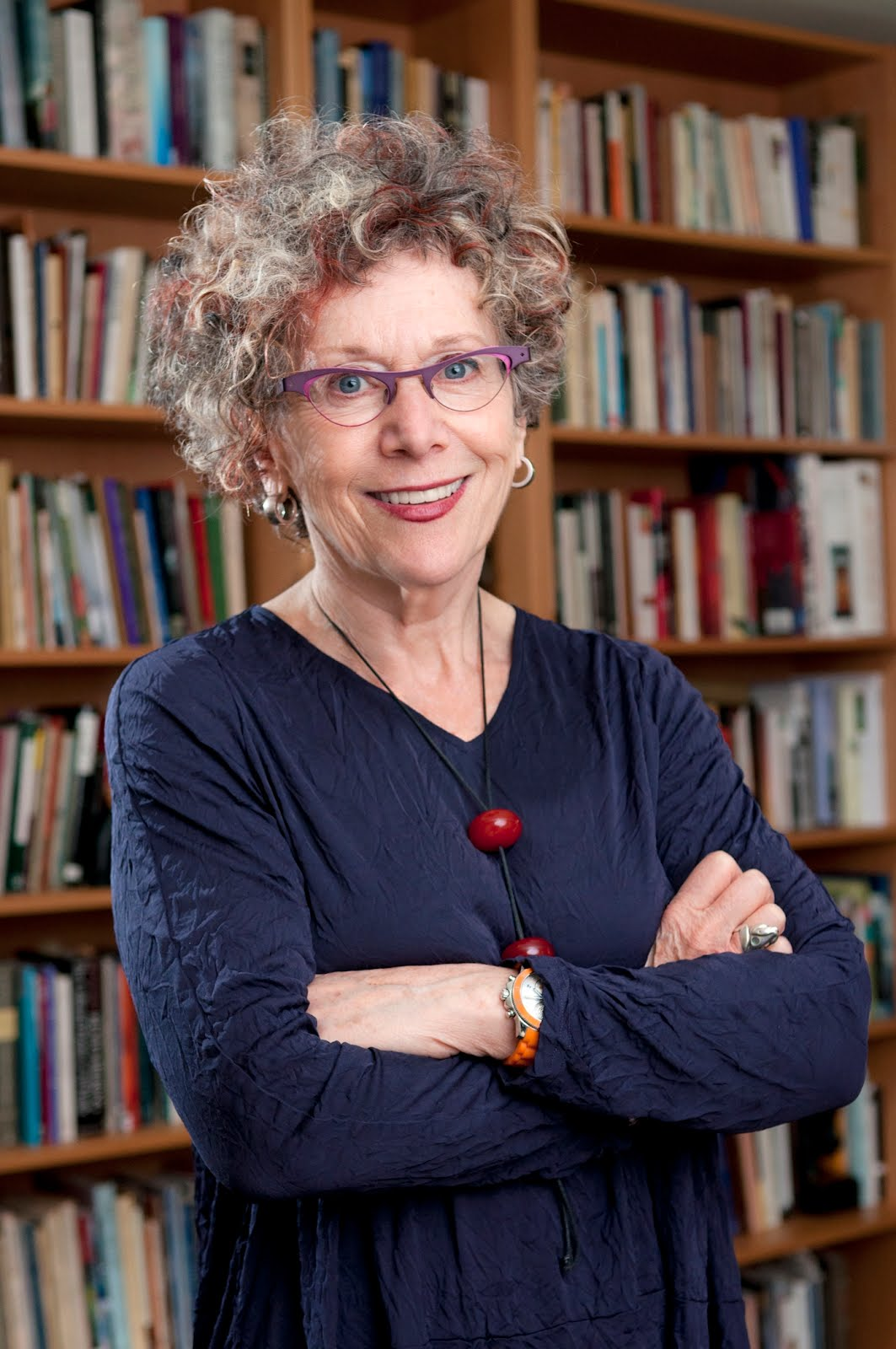 3b3be23f8a3f97 Lorna Crozier resides on Vancouver Island and is a distinguished professor  at the University of Victoria. She is, without doubt, one of Canada's most  ...