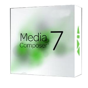 avid media composer 7 free download with crack