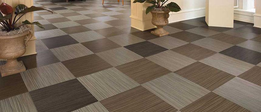 vinyl-flooring-suppliers