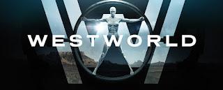 Opinión sobre la temporada 1 de Westworld