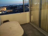 piso en venta calle de jesus marti martin castellon terraza