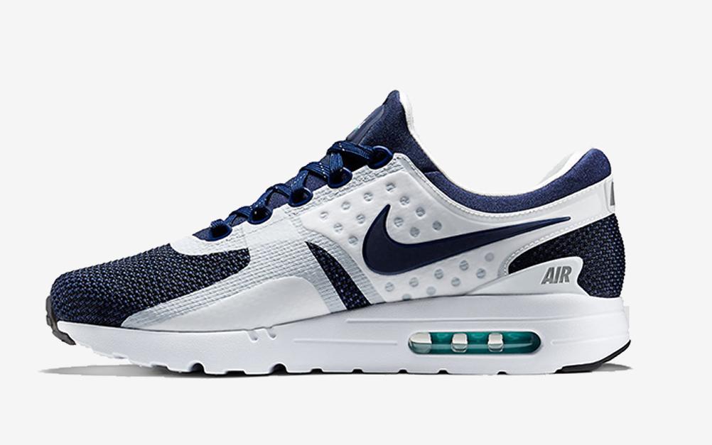 a9806c0c8e Nike Air Max Zero