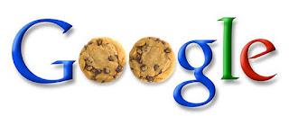 Concordo com o Uso de Cookies