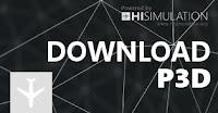 http://download1157.mediafire.com/akozmszroueg/35d2lur486cpr46/SBCX+2017+-+HiSimulation.rar