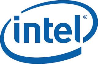 Robert Noyce dan Intel
