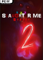 123 Slaughter Me Street 2 PC Full