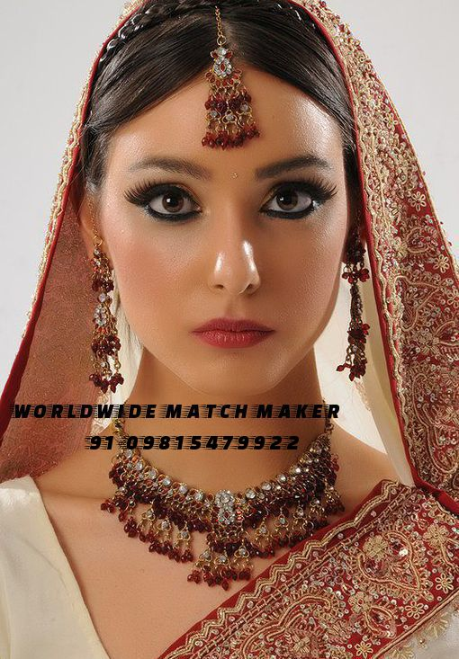 NO 1 SITE FOR SINDHI BRIDES GROOM//NO 1 SITE FOR SINDHI BRIDES GROOM