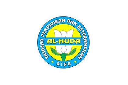 Lowongan Yayasan Al Huda Pekanbaru Januari 2019