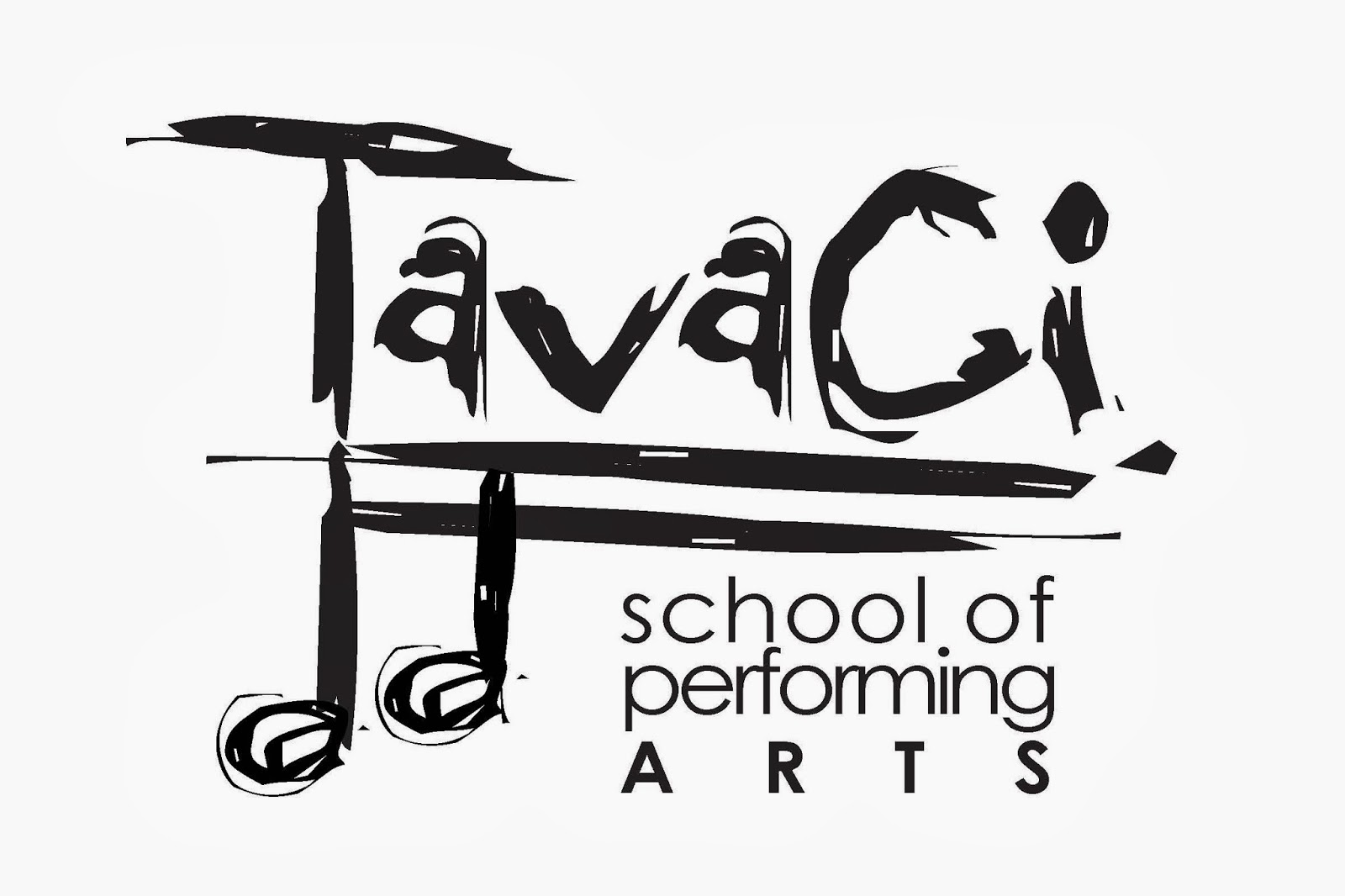 TaVaci of Pocatello: 2013