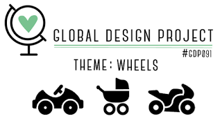 http://www.global-design-project.com/2017/06/global-design-project-091-theme.html