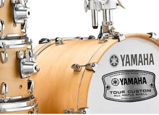 https://auvisa.com/blog/495_yamaha-tour-custom.html