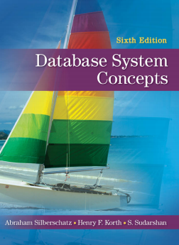 Database System Concepts, 7th Edition - Free PDF …