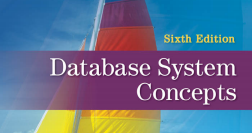 Database System Concepts Henry F Korth Pdf
