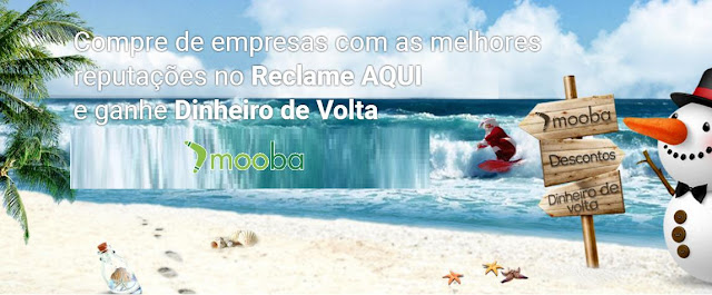 http://www.mooba.com.br/?utm_campaign=share&utm_source=moobaref&utm_medium=1035755