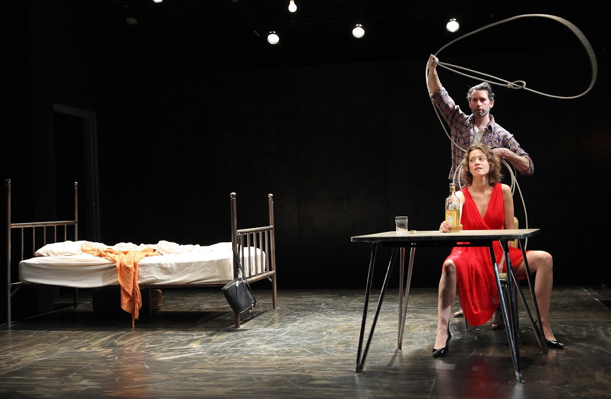 1600 Sf To Sm Sf Theater Blog Quot Fool For Love Quot