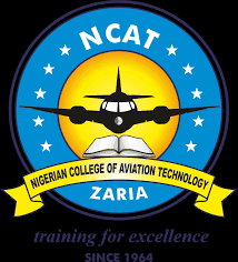 NCAT Zaria Training Courses Screening Schedule - 2018/2019