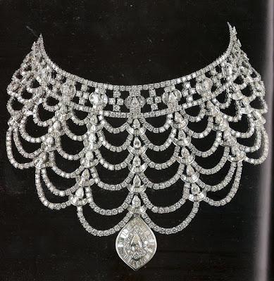 Daimond Jewelry