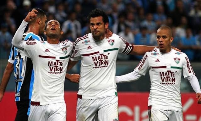 Corinthians quer Marco Junior