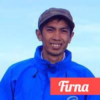 https://web.facebook.com/firna.sport
