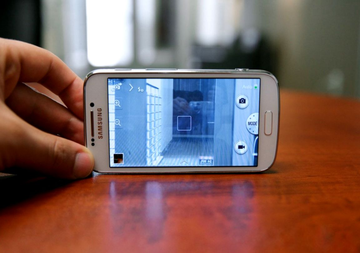 samsung galaxy s 4 zoom latest hd wallpapers free download