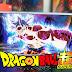 Todas Las Sagas y Peliculas De Dragon Ball En Una Aplicación Para Android En Español Latino Gratis 2018
