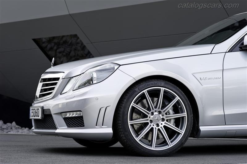 صور سيارة مرسيدس بنز E63 AMG واجن 2012 - اجمل خلفيات صور عربية مرسيدس بنز E63 AMG واجن 2012 - Mercedes-Benz E63 AMG Wagon Photos Mercedes-Benz_E63_AMG_Wagon_2012_800x600_wallpaper_14.jpg