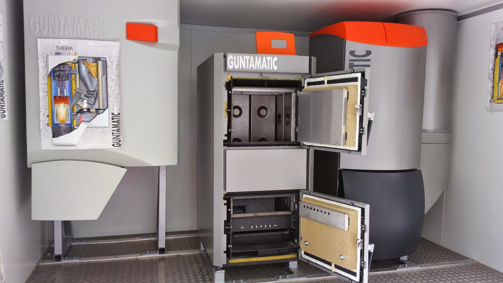 fg chauffage et sanitaire. Black Bedroom Furniture Sets. Home Design Ideas