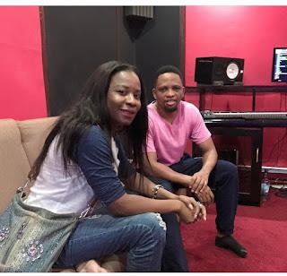 Mimi na J Dee Hakuna Aliyemuomba Msamaha Mwenzake- Mwana FA