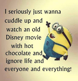 funny minion quotes images and pics about love and life 25
