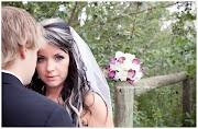 Welcome to Wedding Season!