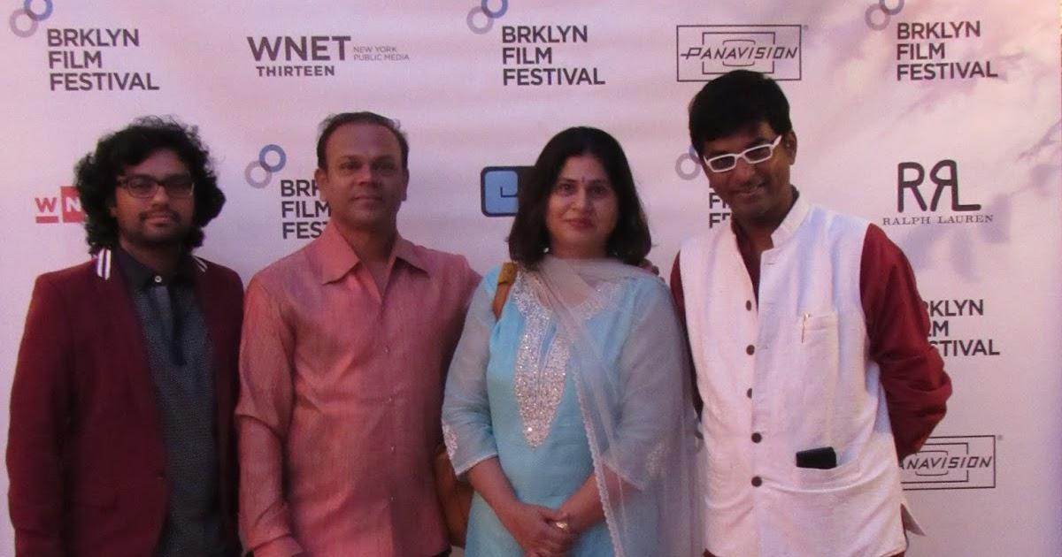 ae0000e75b7 Marathi film Lapachhapi premieres at the Brooklyn Film Festival