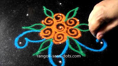 Easy-Diwali-rangoli-1510ac.jpg